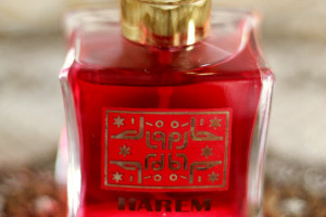 Harem 3