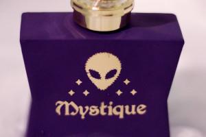 Mystique 4