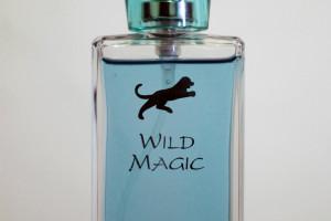 Wild Magic 1