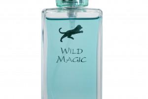 Wild Magic 2